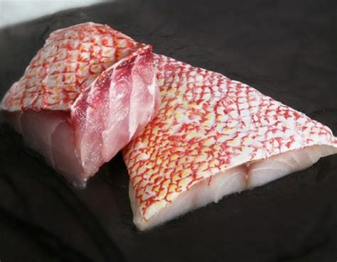 snapper fish grill recipe fillet fillets easy grouper frozen follow meats several delicious try food