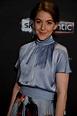 GEMMA WHELAN at Game of Thrones, Season 8 Premiere in ...