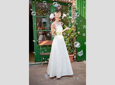 Noni Hochzeitskollektion 2012 Hochzeitswahn Sei inspiriert