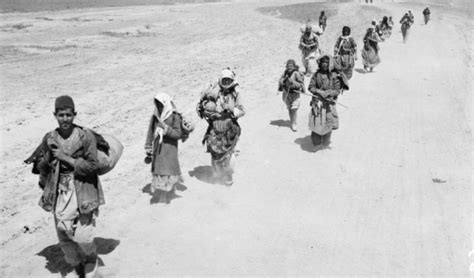 Ottoman Empire And Armenian Genocide by The Armenian Genocide 100 Years Of Ictj