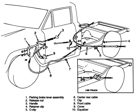 safari jeep coloring page free coloring pages