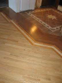 curved floor l next borders vents feature strips and more make your hardwood