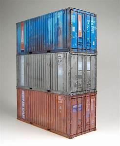 45 Fuß Container : neue spur null container spur null magazin ~ Whattoseeinmadrid.com Haus und Dekorationen