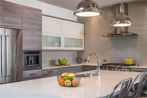 textured laminate kitchen cabinets textured laminate kitchen cabinets image to u