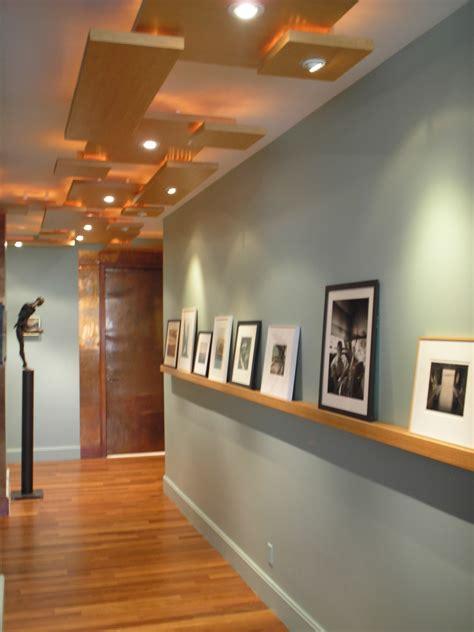 fall ceiling wallpaper   ideas  update ceiling designs  modern wallpaper