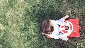 Spiele Für Den Garten : spielzeug f r den garten 7 spielideen f r kleinkinder im sommer werbung ~ Whattoseeinmadrid.com Haus und Dekorationen