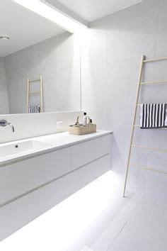 Modern Bathroom Ca 91605 by 1668 Best Bathroom Images In 2019 Washroom Bath Room