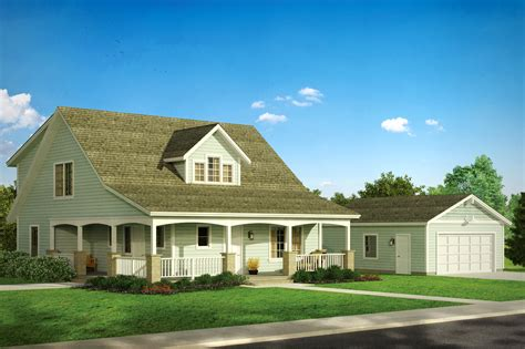craftsman house plans tupelo    designs