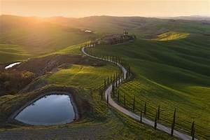 Tuscany Photography Tour Iceland Photo Tours