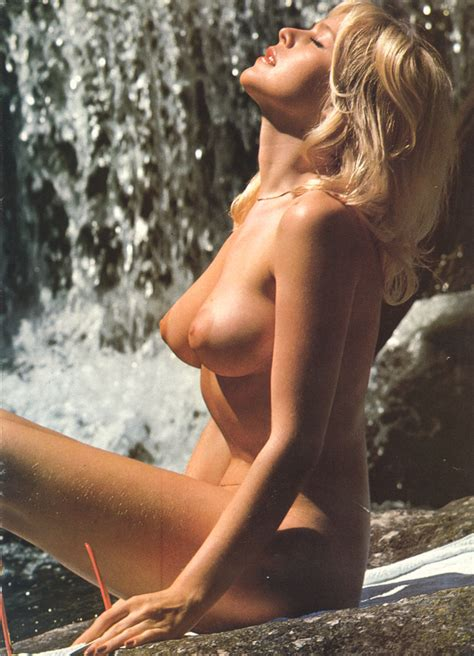 Lillian Muller Nude Vintage Busties Rating 92610