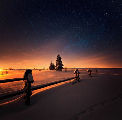 night take astrophotography better tips simple these 9k articles