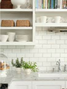 grout kitchen backsplash white subway tile backsplash with grout car interior design