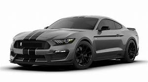 2020 Ford Mustang Gt 0 60 Time - Price Msrp
