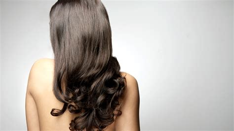 Shiny Hair by The Best Foods You Can Eat For Healthy Hair Today