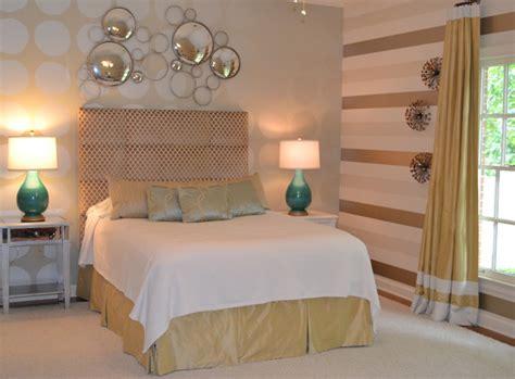 chambre gossip gossip inspired bedroom contemporain chambre