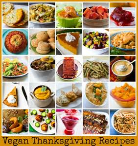 vegan thanksgiving recipes mega recipe up