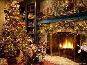 Wallpapers: Christmas Wallpaper Backgrounds 2011