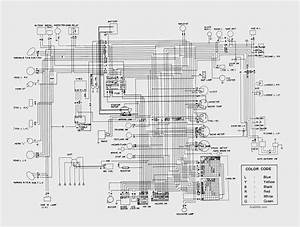 1965 Ford Mustang Wiring Diagram Image Details