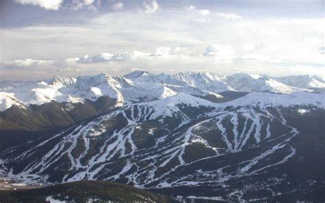 copper mountain snowboarder dies  brain injury