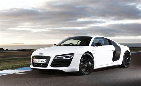 2019 Audi R20 Interior Features And New Models