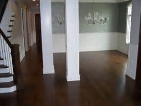 18 Best Floors Images On Pinterest  Wood Flooring. Free Credit Card Processing Software. Eastfield Veterinary Clinic Pbx Google Voice. Information About Alcohol Abuse. Best Home Security Alarm System. Hotels At The Indianapolis Airport. How To Get Approved For An Apartment. Microsoft Excel Classes Online. Connecticut Motor Vehicle Laws