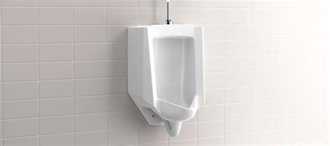 Standard Urinals  Urinals  Commercial Bathroom