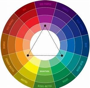 Choosing A Colour For Your Quilt