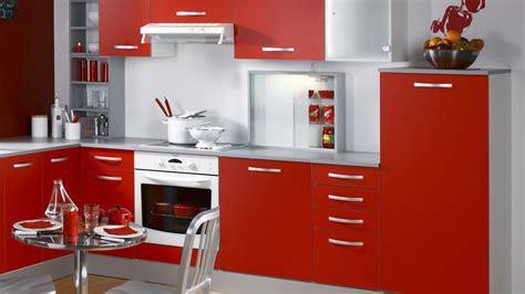 les couleurs tendance des cuisines alinéa