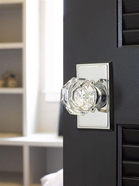 Door Knobs For Doors by Best 25 Glass Door Knobs Ideas On White
