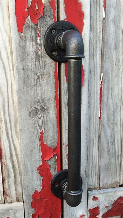 des poign 233 es de porte originales floriane lemari 233