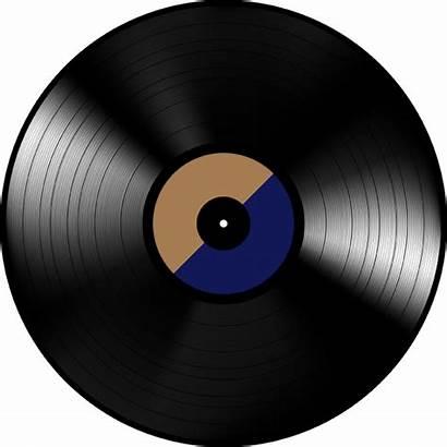 Vinyl Record Records Sell Beacon Ny