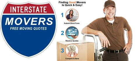Cheap Interstate Movers Guide  Compare Quotes & Save. How Much Do Psychologist Make. U S Small Business Administration. Convert Quickbooks Enterprise To Premier. What Is The Best Forex Trading Platform. Strange Arrangement Band Ohio Board Of Health. Cooperative Education Program. Money Service Business List Stock Trade Uk. Minnesota Art Institute Bell Security Systems