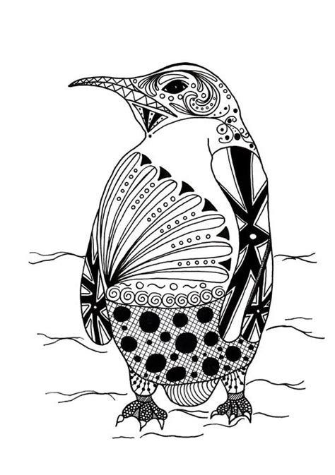 printable animal coloring pages  downloads