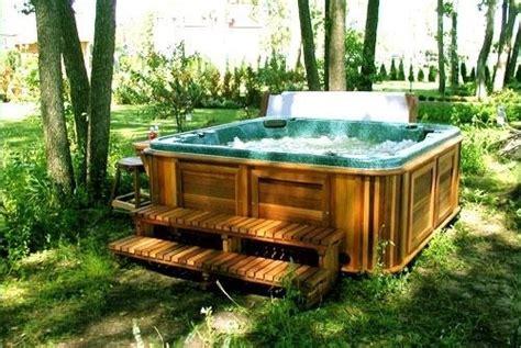 arctic spa tubs tub pictures tubbing photos arctic spa pics