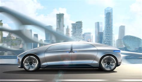 luxury mercedes the mercedes benz f 015 luxury in motion mercedes benz