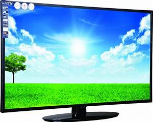 Unbelievable  Weston 40 U0026quot  Hd Led Tv   The Price Of A 20