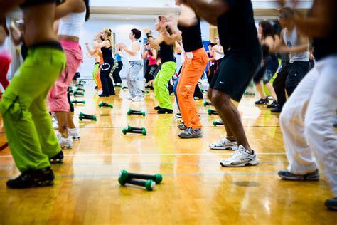 Orinoco Fitness, Libertyville, Il