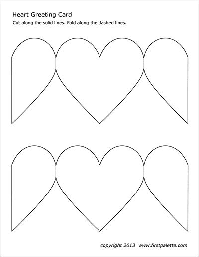 origami heart instructions  jadwal bus