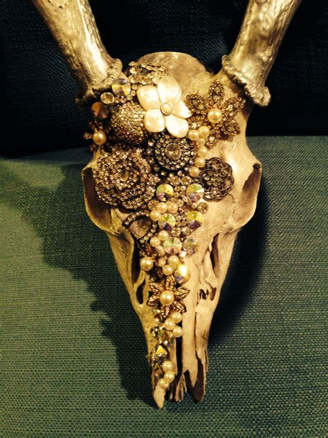 Images About Bone Crafts Pinterest Jewelry