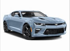 2018 Camaro Colors Best new cars for 2018