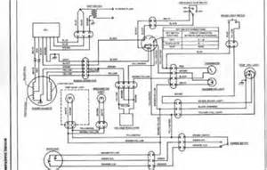 kawasaki mule electrical wiring diagram kawasaki kawasaki mule 2510 wiring diagram kawasaki image on kawasaki mule 610 electrical wiring diagram