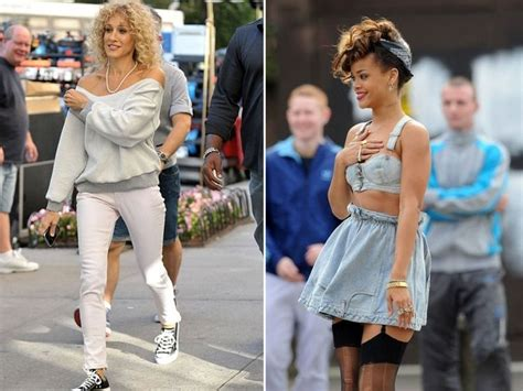 90 er jahre mode new fashion 2018 80s fashion is still relevant today 55