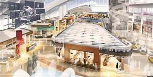 LAX Restaurants: Tom Bradley International Terminal Will ...