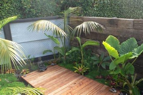 yoga deck privacy wall ideas landscaping ideas yoga