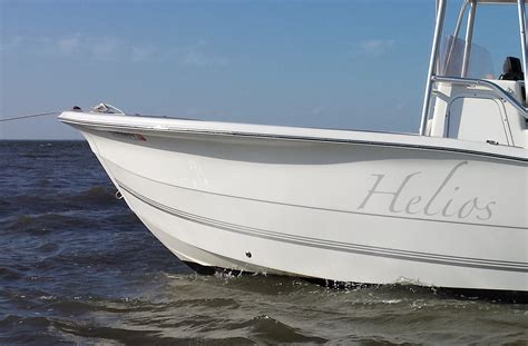 Ga Boat Registration by The Hull Boating And Fishing Forum View Single
