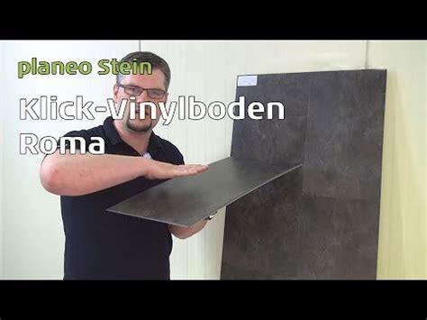 Vinylboden An Die Wand Kleben by Unsere