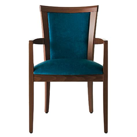 desire carver dining chair 187 furniture for care homes
