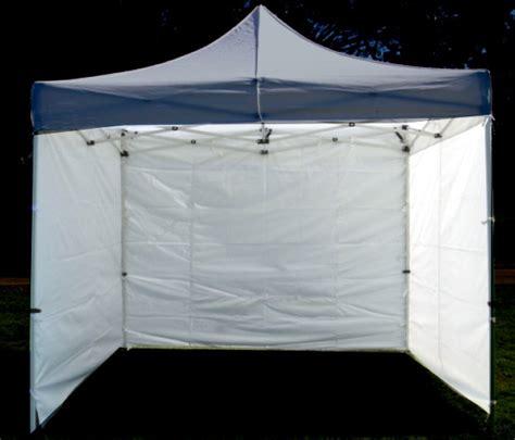 10 x 10 canopy with walls caravan canopy 10 x 10 canopy wall sdg llc