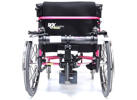 fauteuil assist 233 maxima powerchair rgk access mat 233 riel m 233 dical cannes