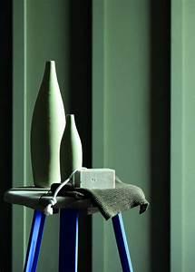 Peinture Little Green Avis : couleurs sage green mambo little greene couleurs couleur vert et peinture ~ Melissatoandfro.com Idées de Décoration